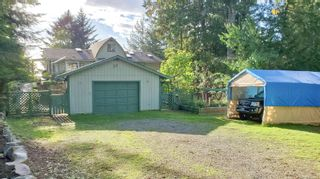 Photo 38: 2747 Shoal Rd in : GI Pender Island House for sale (Gulf Islands)  : MLS®# 863111
