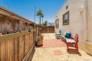 Photo 20: House for sale : 2 bedrooms : 3845 Madison Avenue in Normal Heights