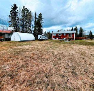 """Photo 7: 5685 BENDIXON Road in Prince George: Pineview House for sale in """"PINEVIEW"""" (PG Rural South (Zone 78))  : MLS®# R2574911"""