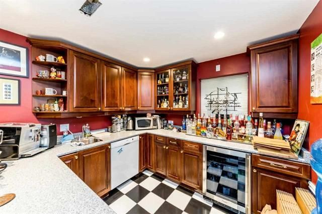 Photo 16: Photos: 7952 BURNFIELD Crescent in BURNABY: Burnaby Lake House for sale (Burnaby South)  : MLS®# R2357073