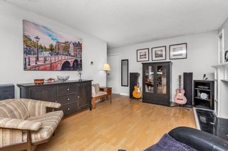 Photo 15: 1158 ESPERANZA Drive in Coquitlam: New Horizons House for sale : MLS®# R2581234