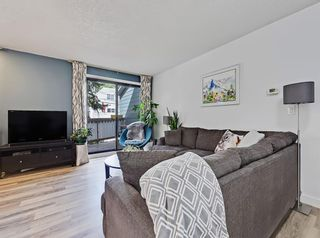 Photo 9: 3 128 10 Avenue NE in Calgary: Crescent Heights Row/Townhouse for sale : MLS®# A1113674