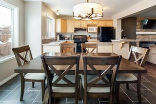 Photo 12: 88 Evermeadow Manor SW in Calgary: Evergreen Detached for sale : MLS®# A1113606