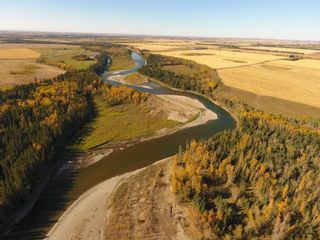 Photo 43: ON Township Road 355A: Rural Red Deer County Land for sale : MLS®# A1039276