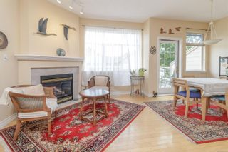 Photo 18: 23 1286 Tolmie Ave in : SE Cedar Hill Row/Townhouse for sale (Saanich East)  : MLS®# 882571