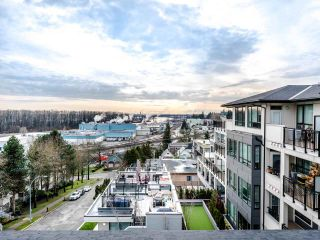 """Photo 18: 409 1306 FIFTH Avenue in New Westminster: Uptown NW Condo for sale in """"Westbourne"""" : MLS®# R2441165"""