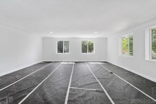 Photo 32: SPRING VALLEY House for sale : 4 bedrooms : 10746 Eureka Rd