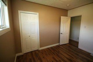 Photo 17: 4912 54 Avenue: Stony Plain House for sale : MLS®# E4264278