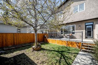 Photo 37: 419 26 Avenue NW in Calgary: Mount Pleasant Semi Detached for sale : MLS®# A1100742