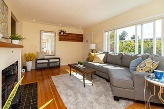 Photo 4: 4012 N Raymond St in : SW Glanford House for sale (Saanich West)  : MLS®# 882577