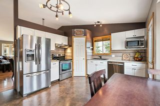 Photo 16: 305 Strathford Crescent: Strathmore Detached for sale : MLS®# A1133676
