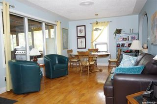 Photo 19: 102 Garwell Drive in Buffalo Pound Lake: Residential for sale : MLS®# SK854415