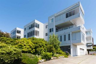 FEATURED LISTING: 107 - 1354 WINTER Street White Rock