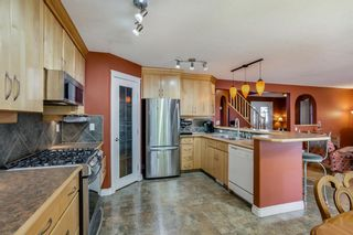 Photo 11: 2008 Woodside Boulevard NW: Airdrie Detached for sale : MLS®# A1038448