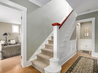 """Photo 13: 1689 W 62ND Avenue in Vancouver: South Granville House for sale in """"SOUTH GRANVILLE"""" (Vancouver West)  : MLS®# R2161750"""