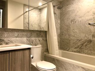 """Photo 10: 1015 3300 KETCHESON Road in Richmond: West Cambie Condo for sale in """"Concord Gardens"""" : MLS®# R2566292"""