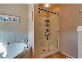 Photo 17: 238 SILVERADO RANGE Place SW in Calgary: Silverado House for sale : MLS®# C4005601