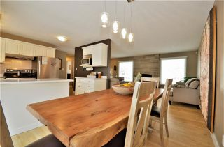 """Photo 8: 2933 MCGILL Crescent in Prince George: Upper College House for sale in """"UPPER COLLEGE HEIGHTS"""" (PG City South (Zone 74))  : MLS®# R2229842"""