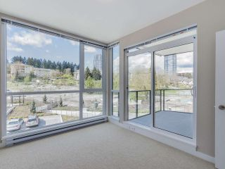 Photo 7: 321 22 E ROYAL AVENUE in New Westminster: Fraserview NW Condo for sale : MLS®# R2054011