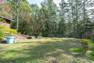 Photo 11: 4730 Captains Cres in : GI Pender Island House for sale (Gulf Islands)  : MLS®# 872856