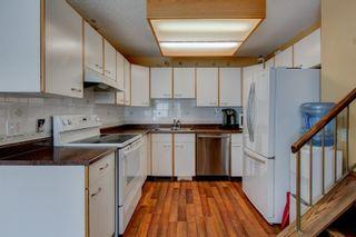 Photo 15: 8327 156 Avenue in Edmonton: Zone 28 House for sale : MLS®# E4248857