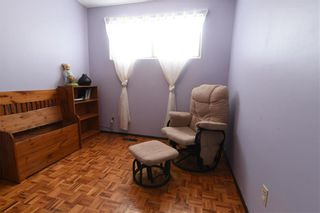 Photo 22: 86 Le Maire Street in Winnipeg: St Norbert Residential for sale (1Q)  : MLS®# 202101670