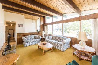 "Photo 5: 6592 GRANT Street in Burnaby: Sperling-Duthie House for sale in ""Sperling Duthie"" (Burnaby North)  : MLS®# R2299687"