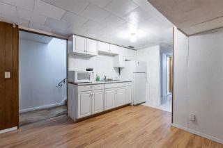 Photo 28: 9431 75 Street in Edmonton: Zone 18 House for sale : MLS®# E4237723