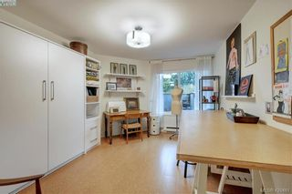 Photo 28: 201 1149 Rockland Ave in VICTORIA: Vi Downtown Condo for sale (Victoria)  : MLS®# 832124