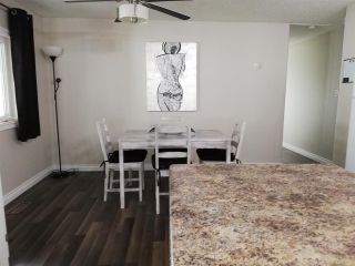 Photo 20: 78 Willow Park Estates: Leduc Mobile for sale : MLS®# E4260250