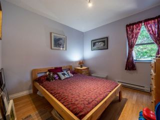 Photo 19: 5400 DERBY Road in Sechelt: Sechelt District House for sale (Sunshine Coast)  : MLS®# R2454409