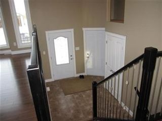Photo 8: 419 Faldo Crescent: Warman Single Family Dwelling for sale (Saskatoon NW)  : MLS®# 385015