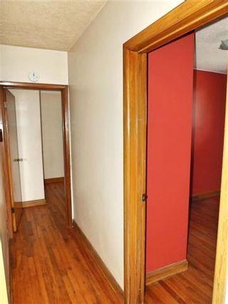 Photo 8: 1021 Radisson Avenue in Winnipeg: West Fort Garry Residential for sale (1Jw)  : MLS®# 1830621