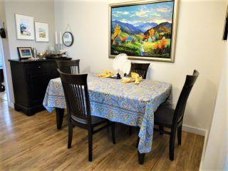 Photo 10: 503 10518 113 Street in Edmonton: Zone 08 Condo for sale : MLS®# E4247141