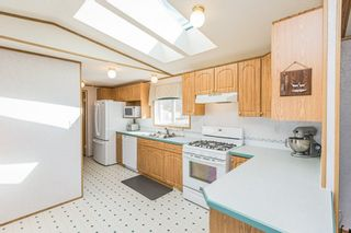 Photo 8: 1 465070 Rge Rd 20: Rural Wetaskiwin County Manufactured Home for sale : MLS®# E4239602