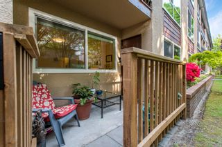 Photo 19: 110 8680 FREMLIN Street in Vancouver: Marpole Condo for sale (Vancouver West)  : MLS®# R2614964