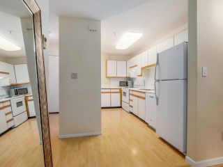 Photo 12: 208 1106 PACIFIC STREET in Vancouver: West End VW Condo for sale (Vancouver West)  : MLS®# R2072898