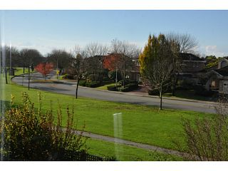 """Photo 15: 41 5531 CORNWALL Drive in Richmond: Terra Nova Townhouse for sale in """"QUILCHENA GREEN"""" : MLS®# V1040434"""