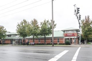 """Photo 7: 12005 238B Street in Maple Ridge: East Central Retail for sale in """"COTTONWOOD MEDICAL"""" : MLS®# C8040471"""