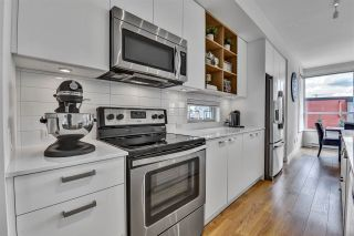 """Photo 16: 44 19159 WATKINS Drive in Surrey: Clayton Townhouse for sale in """"Clayton Market by MOSAIC"""" (Cloverdale)  : MLS®# R2559181"""