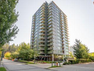 "Photo 22: 2003 5728 BERTON Avenue in Vancouver: University VW Condo for sale in ""ACADEMY"" (Vancouver West)  : MLS®# R2615483"