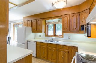 Photo 20: 31035 Garven Road in RM Springfield: Single Family Detached for sale : MLS®# 1611371