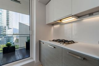 """Photo 12: 601 1499 W PENDER Street in Vancouver: Coal Harbour Condo for sale in """"WEST PENDER PLACE"""" (Vancouver West)  : MLS®# R2605894"""