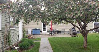 Photo 10: 15929 95 Avenue in Edmonton: Zone 22 House for sale : MLS®# E4249087