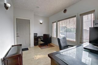 Photo 21: 144 Strathmore Lakes Common: Strathmore Detached for sale : MLS®# A1130604
