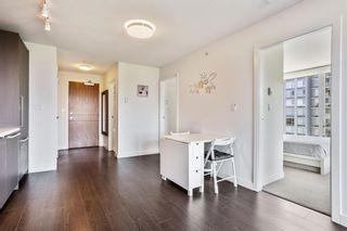 """Photo 11: 1209 13750 100 Avenue in Surrey: Whalley Condo for sale in """"Park Avenue East"""" (North Surrey)  : MLS®# R2597990"""