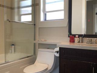 Photo 9: 1 7256 STRIDE Avenue in Burnaby: Edmonds BE 1/2 Duplex for sale (Burnaby East)  : MLS®# R2345015