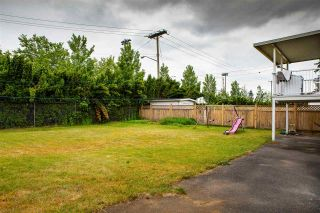 Photo 19: 32264 ATWATER Crescent in Abbotsford: Abbotsford West House for sale : MLS®# R2277491