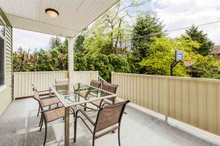 Photo 10: 2124 PATRICIA Avenue in Port Coquitlam: Glenwood PQ House for sale : MLS®# R2575842