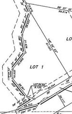 Main Photo: LOT 1 Mule Hill Trail: Drumheller Land for sale : MLS®# A1060043